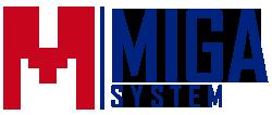 Miga System s.r.l.
